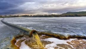 Η Σλοβακία απαγορεύει τη χρήση κυανίου στη μεταλλουργία χρυσού