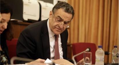 Ανταλλαγή τεχνογνωσίας μεταξύ Ελλάδας και Κίνας για την πάταξη της διαφθοράς