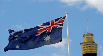 «Ξεχασμένες» απελάσεις στην Αυστραλία ερευνούν οι βρετανικές Αρχές