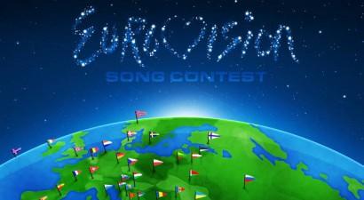 Θα απέχει απο τη Eurovision η Ουκρανία