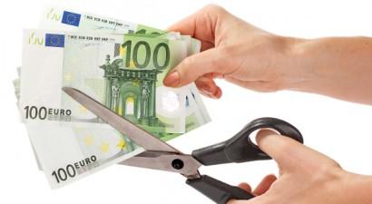Λάρισα: Διέγραψαν χρέη 335.000 ευρώ από άνεργη