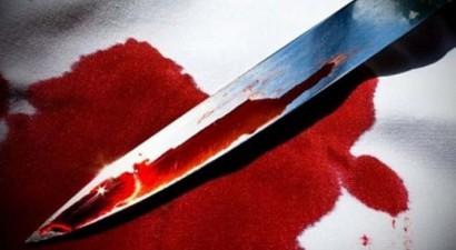 «Δεν σκότωσα εγώ τη μητέρα μου αλλά ο πατέρας μου»