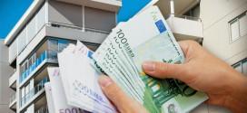 Οδηγίες προς φοροδοτικά αδύναμους «ναυτιλλομένους»