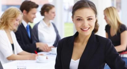 Οι νέοι με διεθνείς εμπειρίες έχουν καλύτερες προοπτικές στην αγορά εργασίας