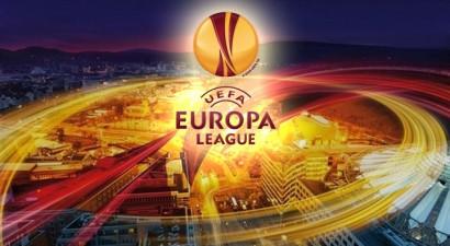Κυνηγοί… βαθμών στο Europa League!
