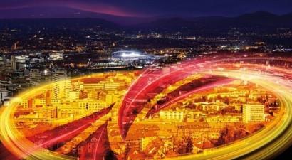 Εκπλήξεις, μεγάλα σκορ και θέαμα στο Europa League