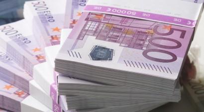 Πατρινός κέρδισε 1,5 εκατ. ευρώ στο Λαϊκό Λαχείο!
