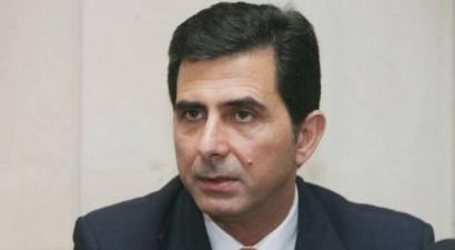 Κωνσταντίνος Γκιουλέκας: «Θα μπορούσε να υπάρξει συνεργασία με τον ΣΥΡΙΖΑ»