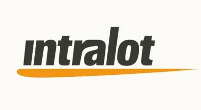 Έναρξη λειτουργίας για τη Λοταρία του Wyoming ανακοίνωσε η Ιntralot