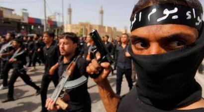 Η Ευρώπη ζητά αύξηση πρωτοβουλιών για να νικηθούν οι τζιχαντιστές