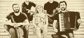 «Σ' ένα κομμάτι ουρανού»: Μουσική βραδιά στον Πολυχώρο «Διέλευσις»