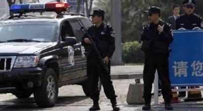 Τραγωδία στη Κίνα με τρεις νεκρούς σε δημοτικό σχολείο