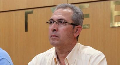 Κιουτσούκης: «Να αλλάξουν οι ακολουθούμενες πολιτικές ακραίας λιτότητας»
