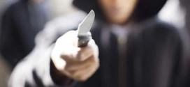 Έβρεξε… φυλακές για τα μαχαιρώματα του 2008 στα Πετράλωνα