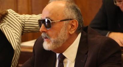 Παρέμβαση εισαγγελέα για τις καταγγελίες Σούρλα ζητά ο Κουρουμπλής