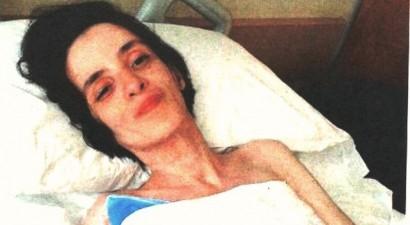 Στην φυλακή η 77χρονη θύτης του «Κωσταλέξι» της Καλλιθέας
