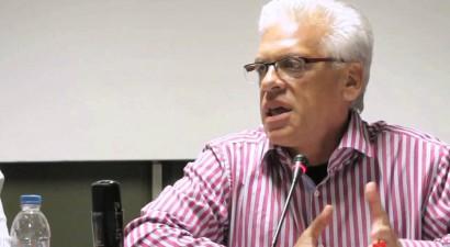 «Αδύνατη η εθνική διαπραγμάτευση για την μείωση του ελληνικού χρέους»