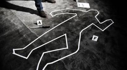 Άρχισε η δίκη για τη δολοφονία Κοτσιλίδη