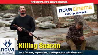 nova_killing_season_07_09_slide