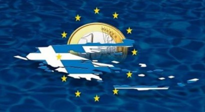 Γερμανικό Πρακτορείο Ειδήσεων: Θετικά σχόλια για την ελληνική οικονομία