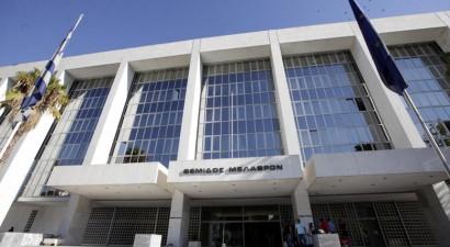 Εισαγγελική παρέμβαση για τις δηλώσεις Ρακιντζή