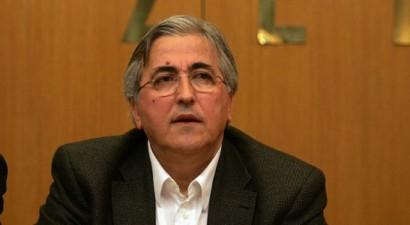 «Δεν τέθηκε ζήτημα απελευθέρωσης των ομαδικών απολύσεων»