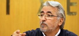 «Απόλυτο όχι» ΓΣΕΕ σε οποιαδήποτε αλλαγή σε συνδικαλιστικό νόμο-ομαδικές απολύσεις