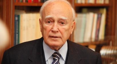 «Η Τουρκία οφείλει να αναγνωρίσει την Κυπριακή Δημοκρατία κράτος-μέλος της Ε. Ε.»