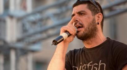 Ηράκλειο: Αντιφασιστική εκδήλωση για την επέτειο από το θάνατο του Π. Φύσσα
