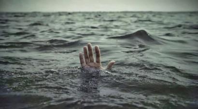 Πνίγηκε 50χρονος στα Χάνια