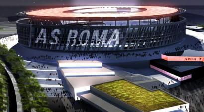 Οι Ρωμαίοι πήραν έγκριση για το νέο… Κολοσσαίο!
