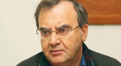 «Προτεραιότητα για την κυβέρνηση  ΣΥΡΙΖΑ η διαγραφή του χρέους»