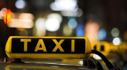 Μετέτρεψε το Ι.Χ. του σε παράνομο... ταξί!