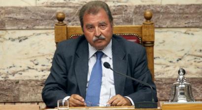 «Στο επίκεντρο της συνάντησης Σαμαρά- Μέρκελ το δημόσιο χρέος»