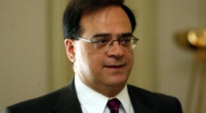«Η διαγραφή του ελληνικού χρέους δεν αποτελεί επιλογή»