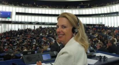 """""""Ανάγκη για βελτίωση της νομοθεσίας για το ηλεκτρονικό διασυνοριακό οργανωμένο έγκλημα"""""""