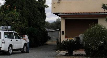 Έκρηξη στο σπίτι βοηθού διαιτητή στην Κύπρο