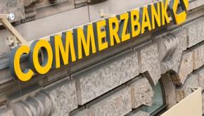 Commerzbank: Η Ελλάδα προκαλεί ανησυχία στις αγορές
