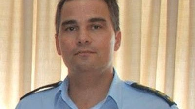 Αιφνιδιαστική παραίτηση ταξίαρχου της Οικονομικής Αστυνομίας