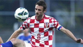 Μαρσέλο Μπρόζοβιτς… ο νέος στόχος της Άρσεναλ!