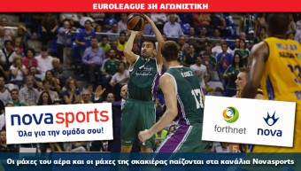 EUROLEAGUE_TRITI_29_10_slide