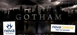 NOVA_GOTHAM_07_10_slide
