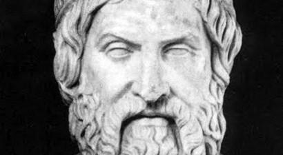 «Ίωνες φιλόσοφοι, από τον Θεό στον άνθρωπο»