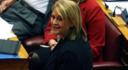 """Σχέδιο ανωμαλίας στη χώρα από τον ΣΥΡΙΖΑ, """"βλέπει"""" η Βούλτεψη"""