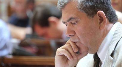 """""""Η θέση του ΣΥΡΙΖΑ είναι αίτημα για διαγραφή του χρέους για όλους"""""""