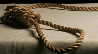Εκτέλεσαν την 26χρονη που σκότωσε το βιαστή της στο Ιράν