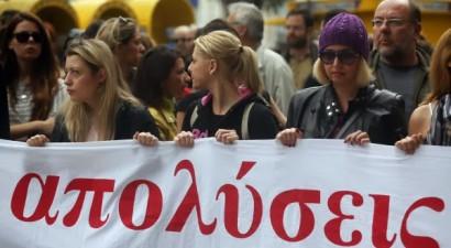 Δικαιωμένη η ΓΣΕΕ για το κείμενο του Διεθνούς Γραφείου Εργασίας