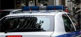 Ο «Θησέας» συνέλαβε 22 την Τετάρτη