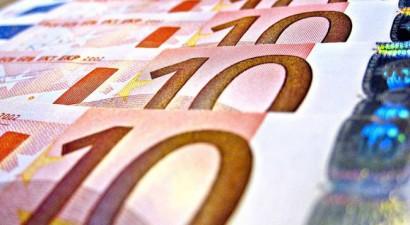 Νέα δάνεια κι εγγυήσεις 5.000.000 ευρώ σε ελληνικές επιχειρήσεις!