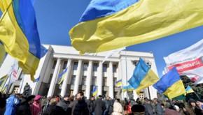 Παράταση της χωρίς δασμούς πρόσβασης της Ουκρανίας στην αγορά τής Ε.Ε.